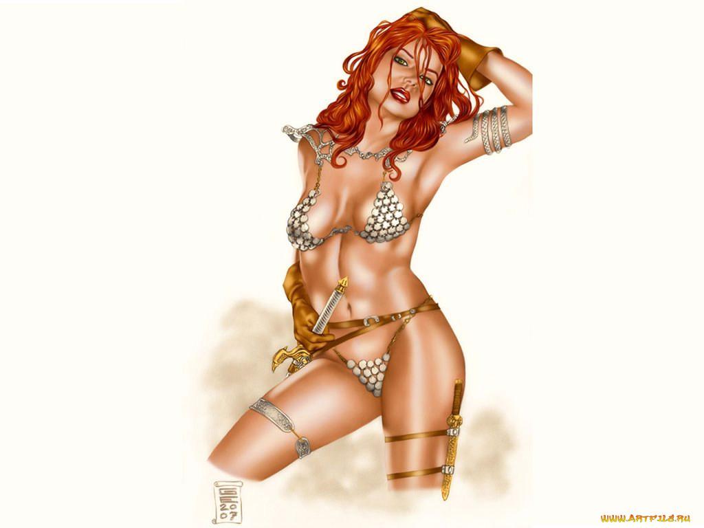 eroticheskie-risovannie-kartinki-dlya-mob